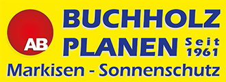Buchholz Planen